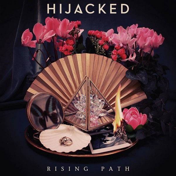 Hijacked-Rising-Path