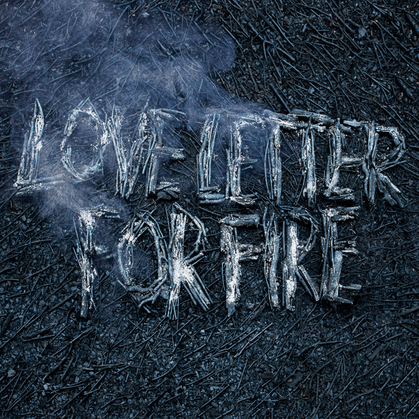 uploads-1455064757010-SamBeamJescaHoop_LoveLetterForFire_cover_600_72