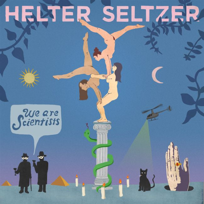 We-Are-Scientists-Helter_Seltzer_artwork