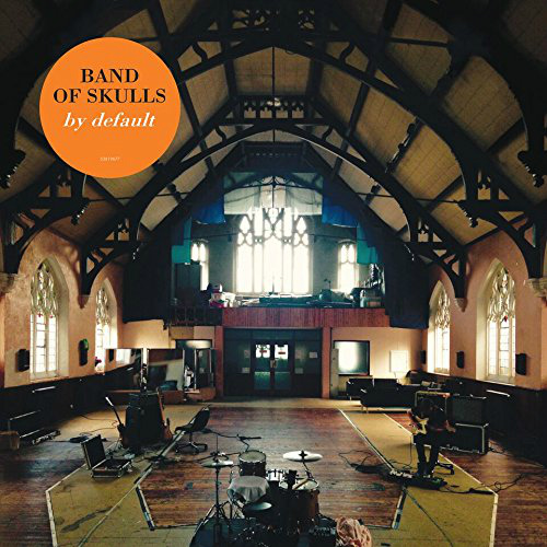 band-of-skulls-by-default-album-cover-art