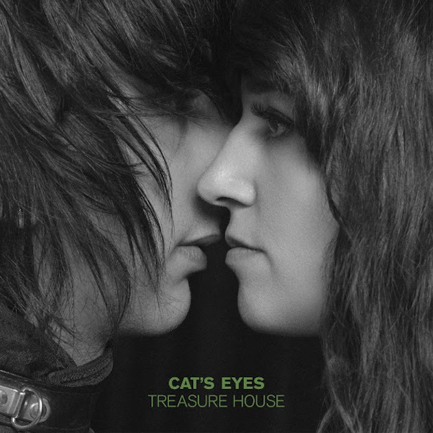 cats-eyes-treasure-house