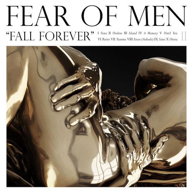 fall-forever1