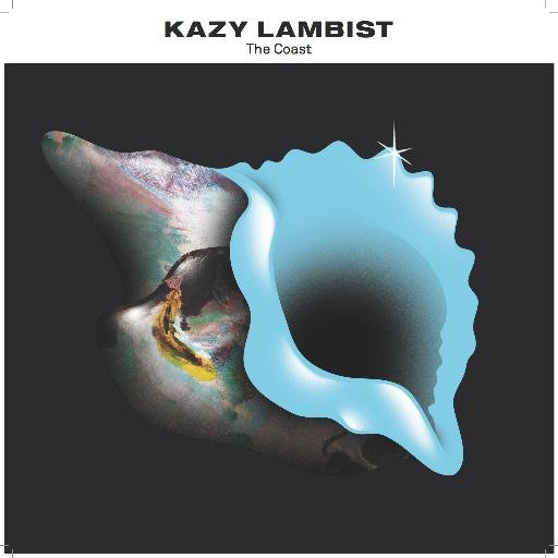 kazy-lambist_the-coast_L3D2LM