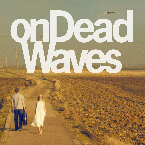 onDeadWaves.AlbumCover.Digital2-584x584