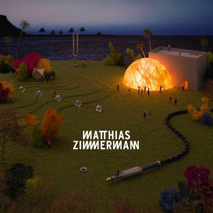 883947-album-matthias-zimmermannjpg