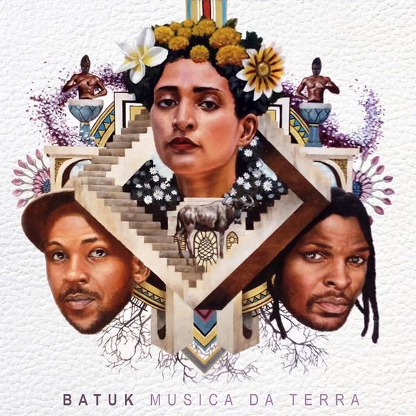 Batuk-Musica-Da-Terra