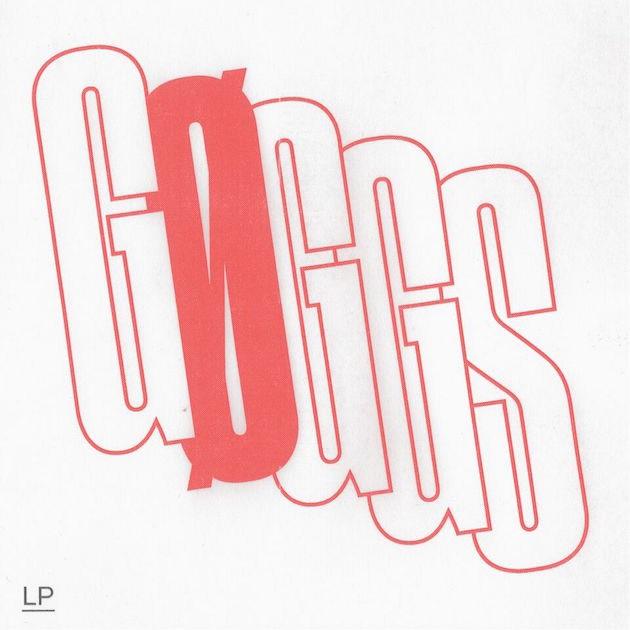 goggs-lp