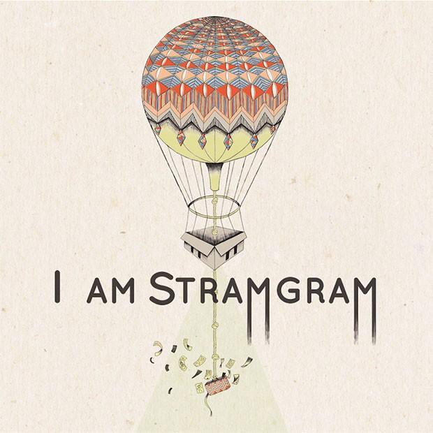 iamastramgram02-620x620