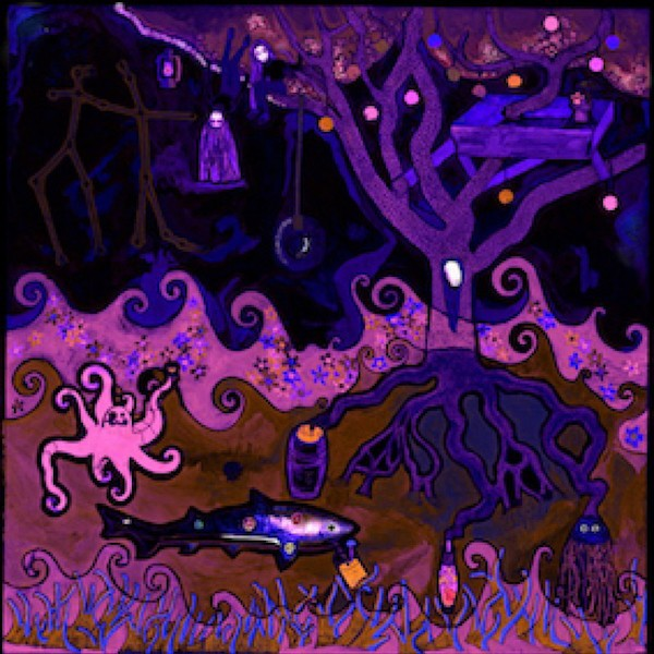 letseatgrandma-compressed