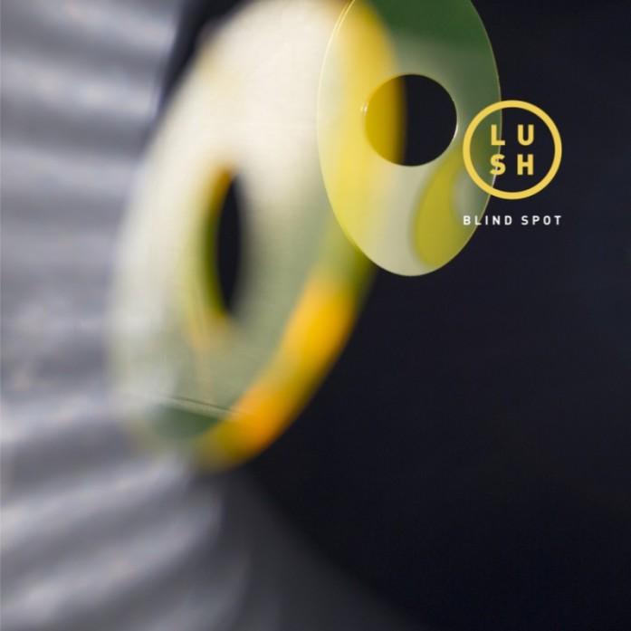 lush-blind-spot-ep-2-e1455997488922