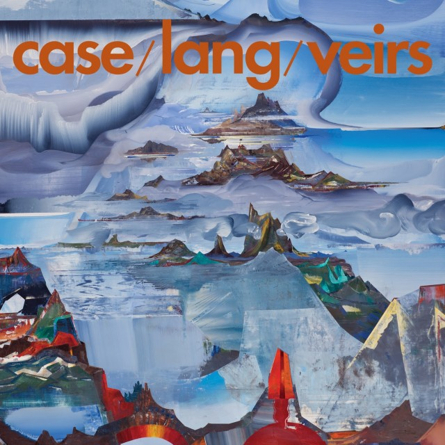 neko-case-kd-lang-laura-veirs-case-lang-veirs-supergroup-atomic-number-new-album-listen