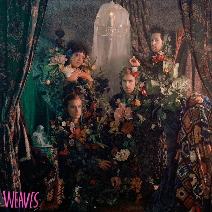weaves-weaves-album-self-titled