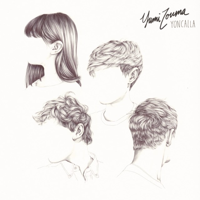 Yumi-Zouma-Yoncalla-1