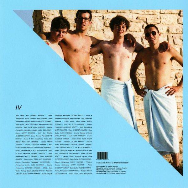 BadBadNotGood-IV-vinyl-lp-cover