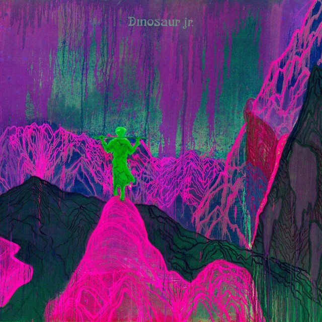 DinosaurJr_2016_GiveaGlimpseofWhatYerNot_cover