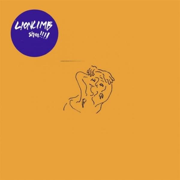 lionlimb-shoo-cover