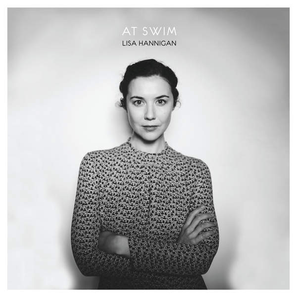 Lisa-Hannigan-At-Swim