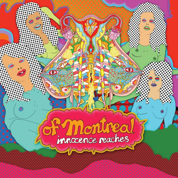 Of-Montreal-Innocence-Reaches-compressed