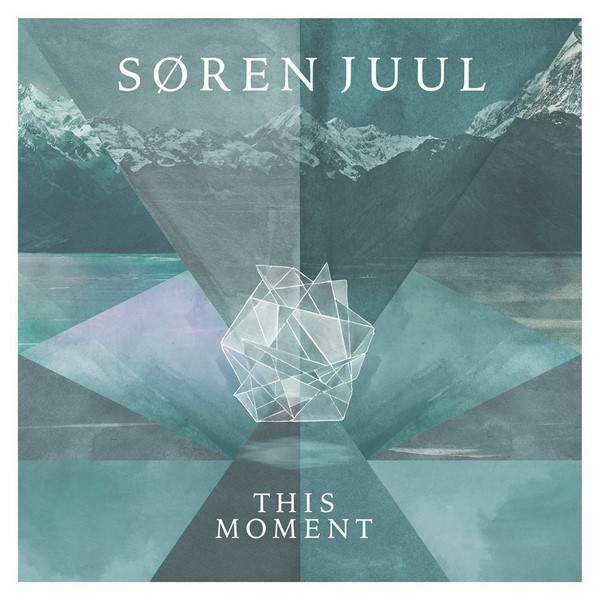 Soren-Juul-This-Moment