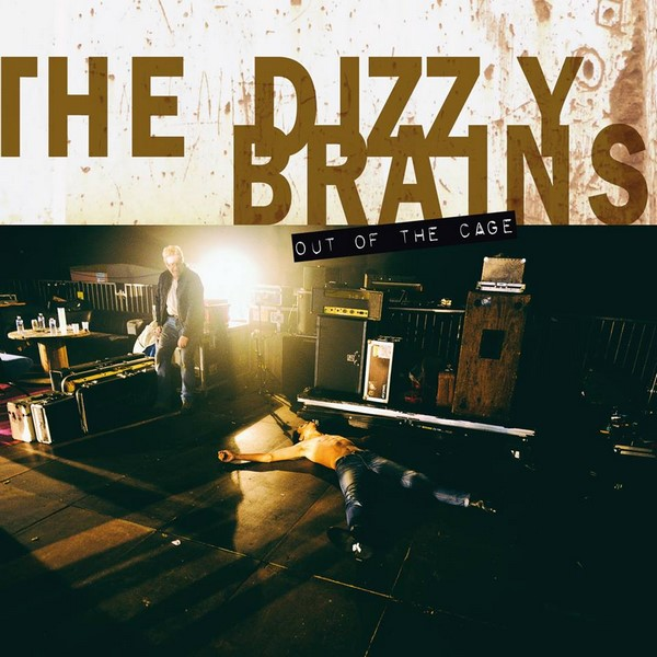 The-Dizzy-Brains-Out-of-the-Cage