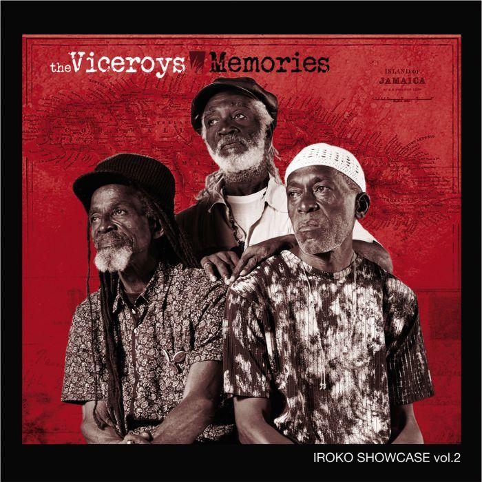 The-Viceroys-Memories-RVB-1440-1440