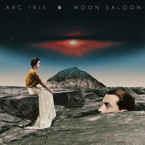 arc_iris_moon_saloon