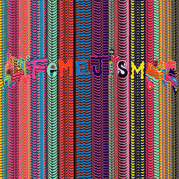 deap-vally-femejism-cookcd643_web