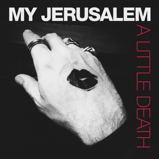 my-jerusalem-lp-e1463598724590