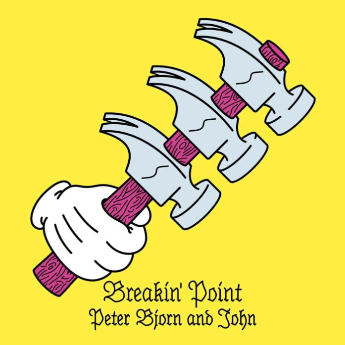 peter-bjorn-john-breakin-point-2016-album-2480x2480