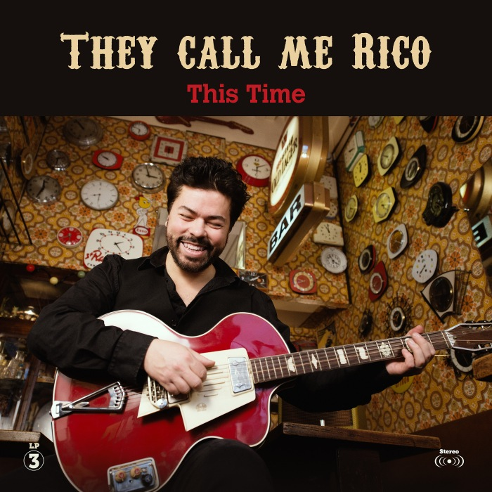 they-call-me-rico-this-time