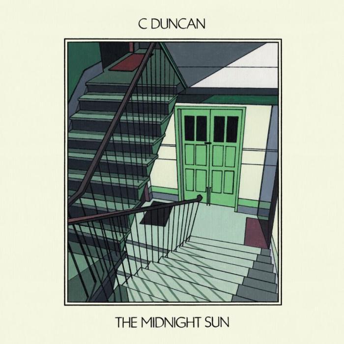 c-duncan-the-midnight-sun