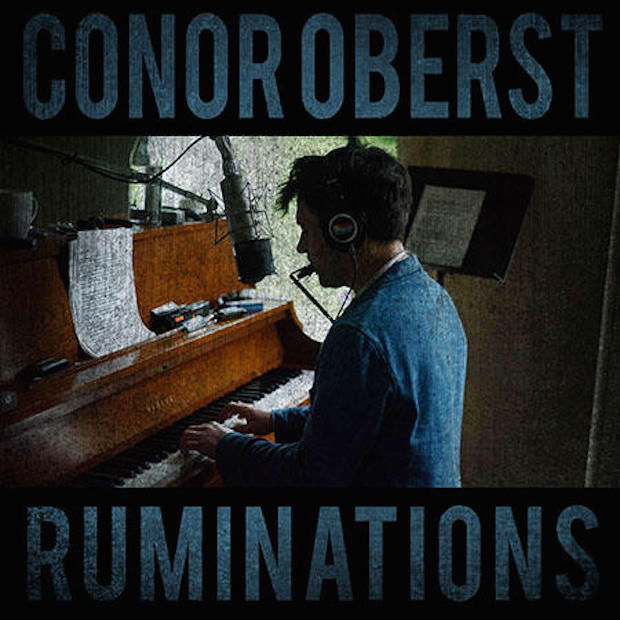conor-oberst-ruminations-450sq