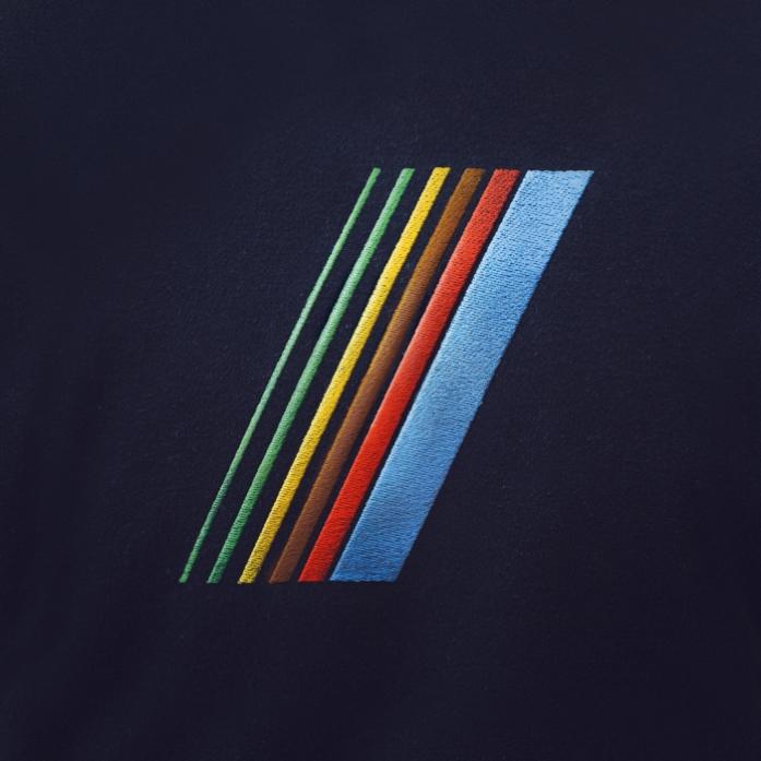 french-79-x-cauboyz-olympic-1