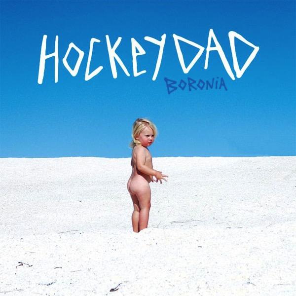 hockeydad