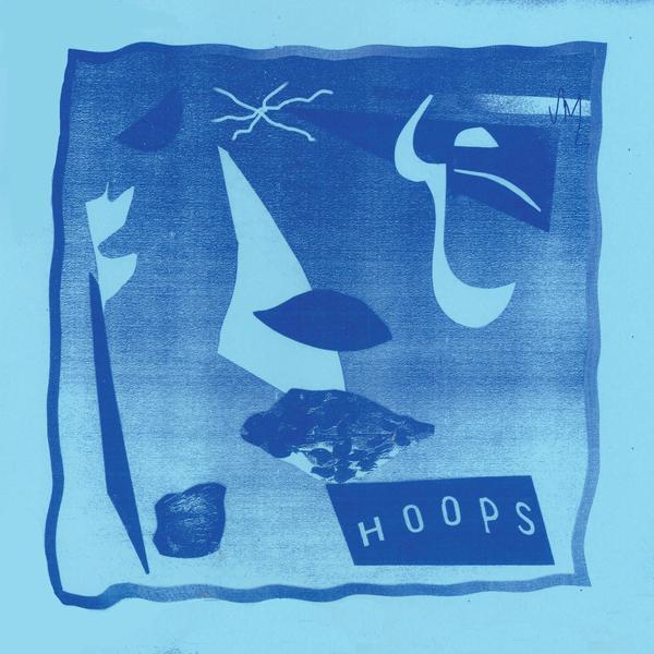 hoops-ep-digital_grande