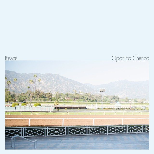 itasca-open-to-chance-1474898675-640x640