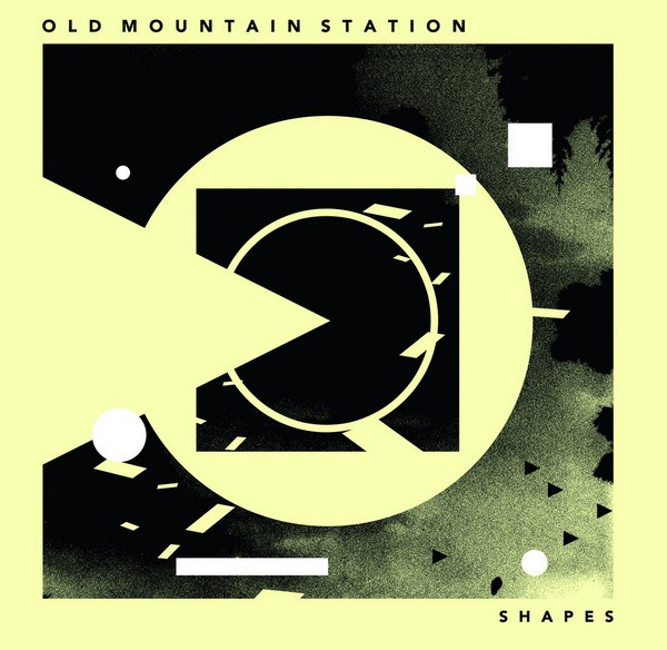 old-mountain-station-shapes