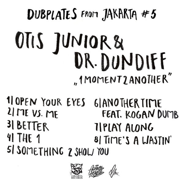 otis-junior-dr-dundiff-1moment2another