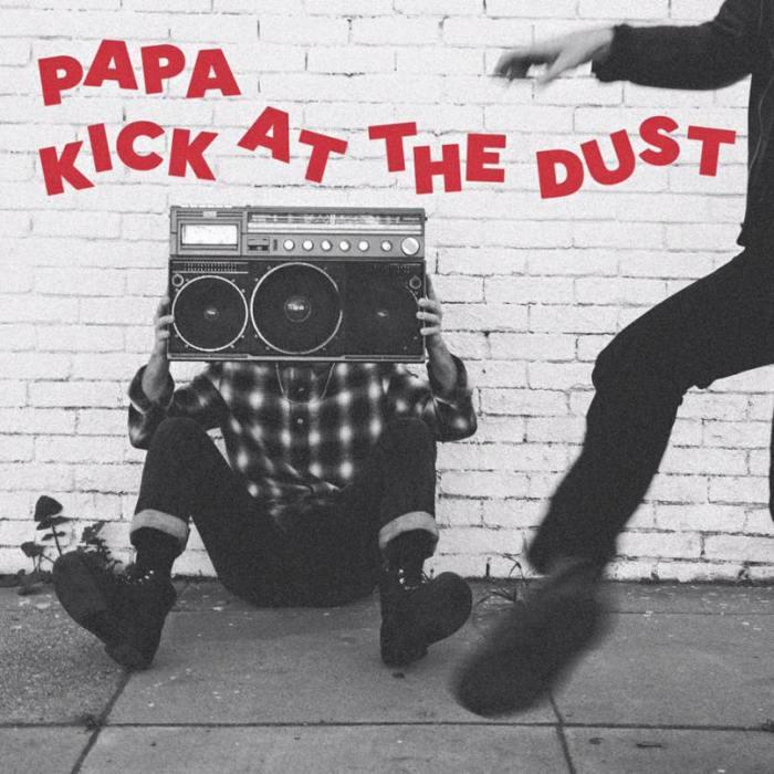 papa-kick-at-the-dust