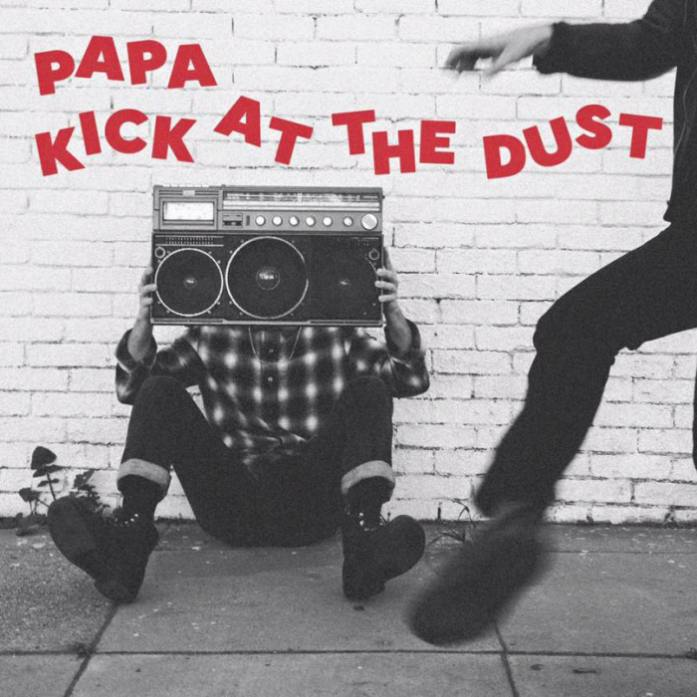 papa-kick-at-the-dust