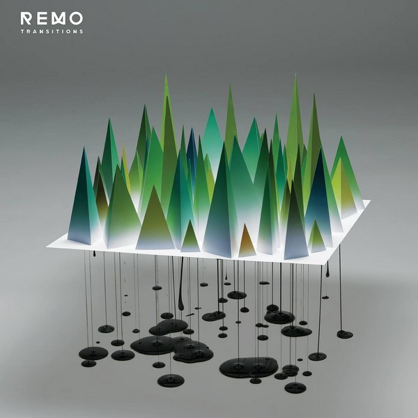 remo-transitions