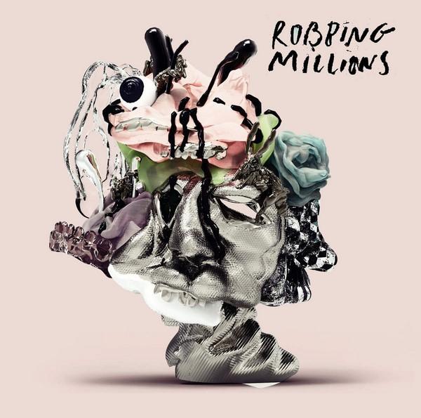 robbing-millions-robbing-millions