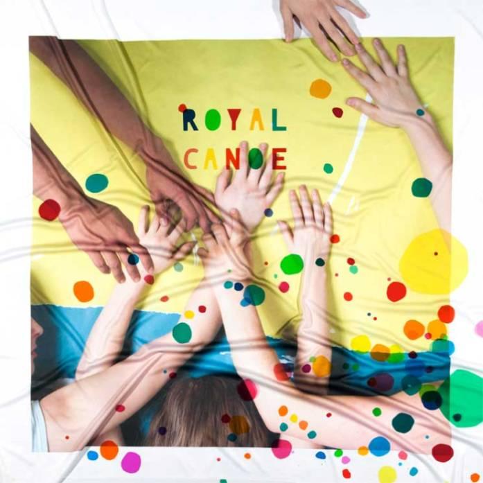 royal_3
