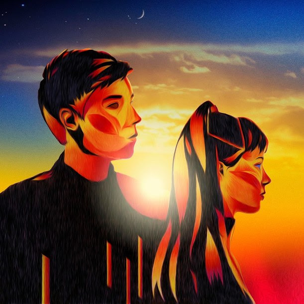 the-pirouettes-1