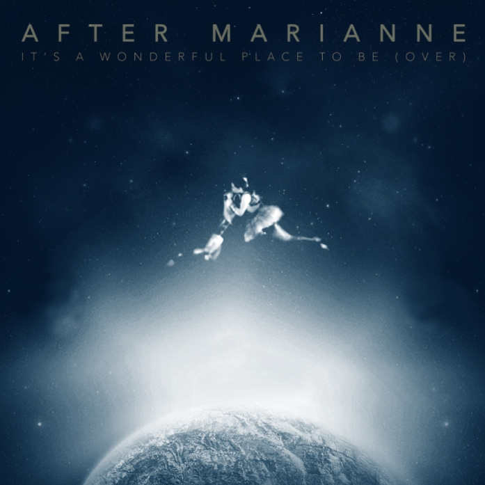 after-marianne-its-a-wonderful-place-to-be-over-light