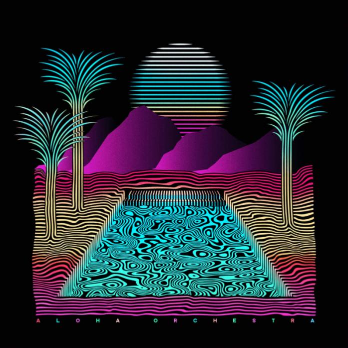 aloha-orchestra-ep-jpg