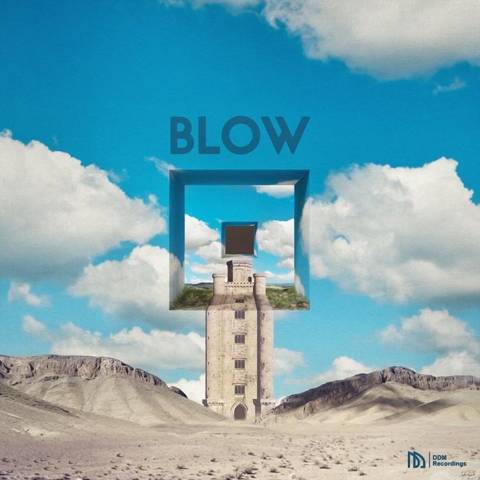 blow-x-raphael-fabre-fall-in-deep