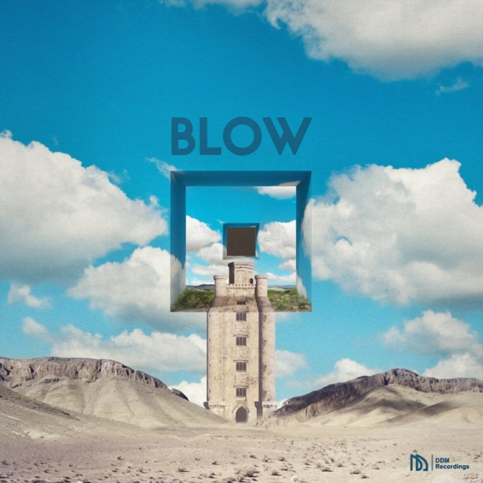 blow-x-raphael-fabre-fall-in-deep