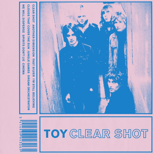 clear-shot-packshot-640x640