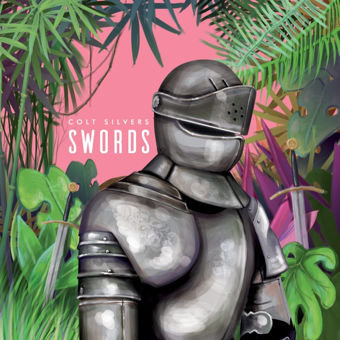 cover-swords-colt-silvers